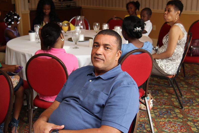 FMR_Savannah_20110716_092.JPG