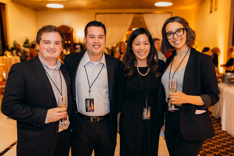 2019-09-10_OhSnapVisuals_AdminAwards_SanFrancisco_CheersReception_CARD1_0160.jpg