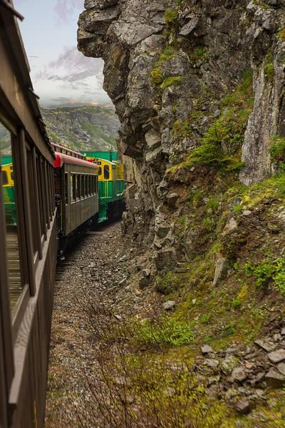 Skagway Rail trip 28a (1).jpg