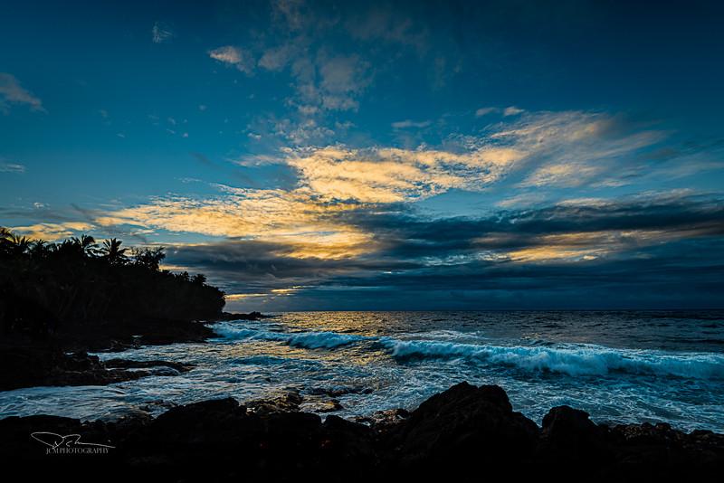 JM8_4398 Sunrise S r1.jpg
