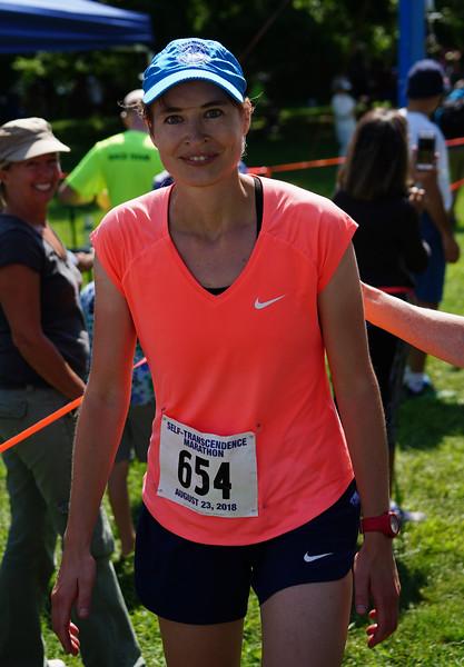 Rockland_marathon_finish_2018-431.jpg