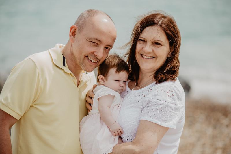 mandy-family-4.jpg
