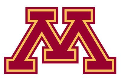 Minnesota, University of Minnesota (2012 - Present)