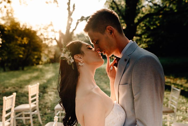 Nunta la Vila Florica -105.jpg