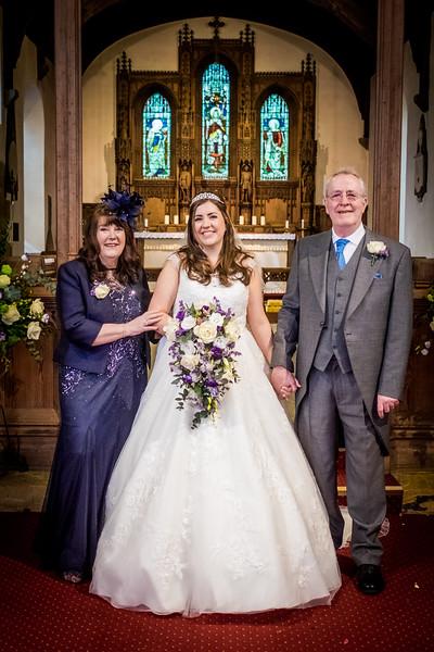 Swinburne Wedding-233.jpg