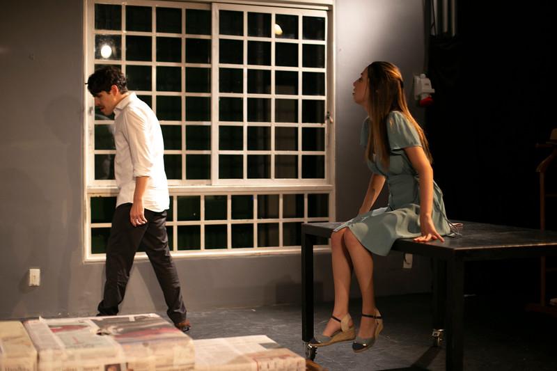 Allan Bravos - Celia Helena - O Beijo no Asfalto-2446.jpg