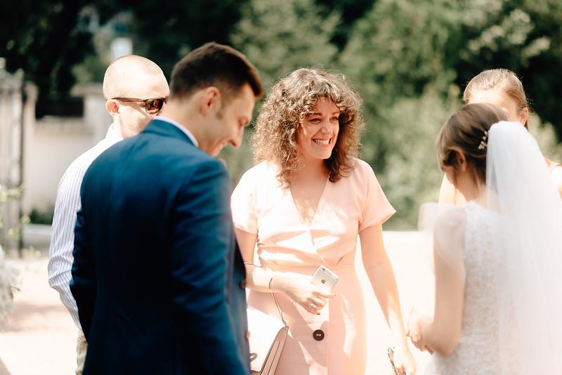 Nunta La Conac Domenii-564.jpg