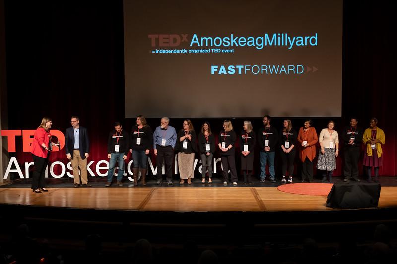 TEDxAM19-0233.JPG