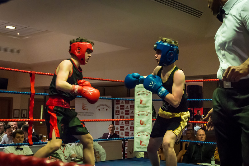 -Boxing Event March 5 2016Boxing Event March 5 2016-17500750.jpg
