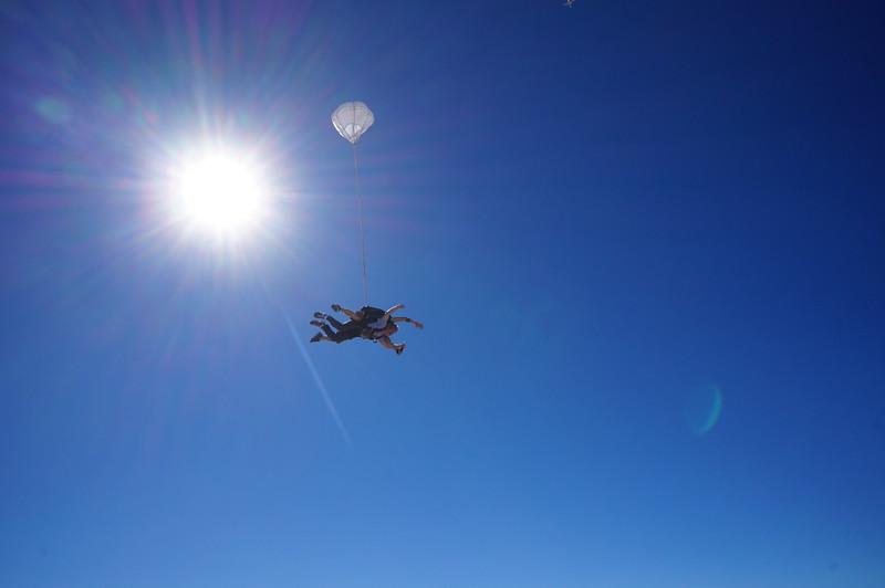 Brian Ferguson at Skydive Utah - 79.JPG
