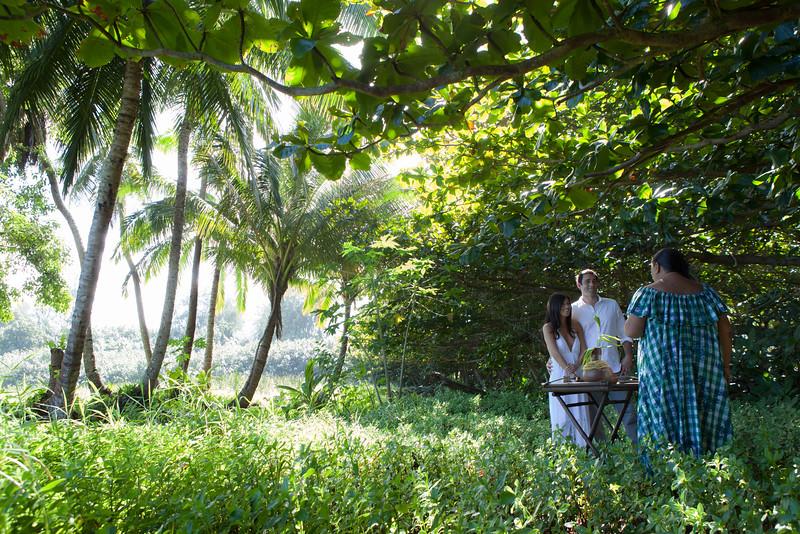 st-regis-kauai-wedding-15.jpg