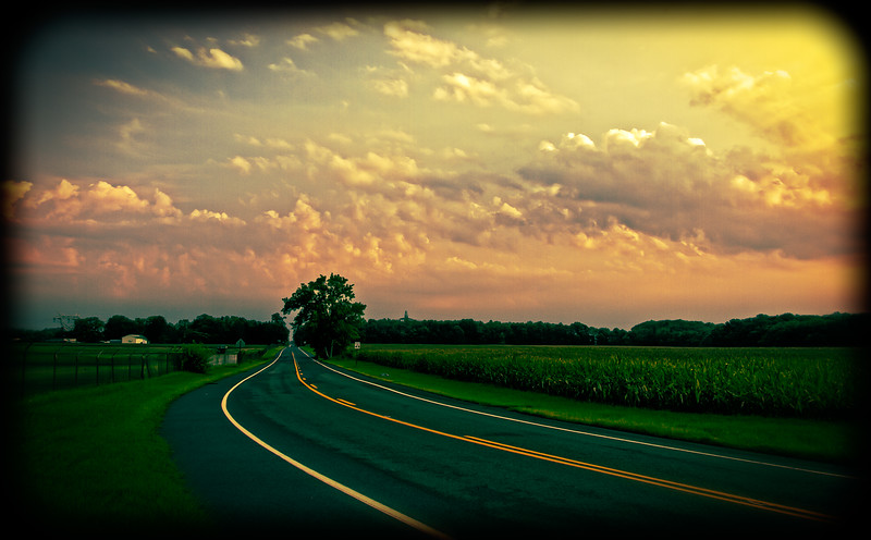 Long Road high rez nwm-.jpg