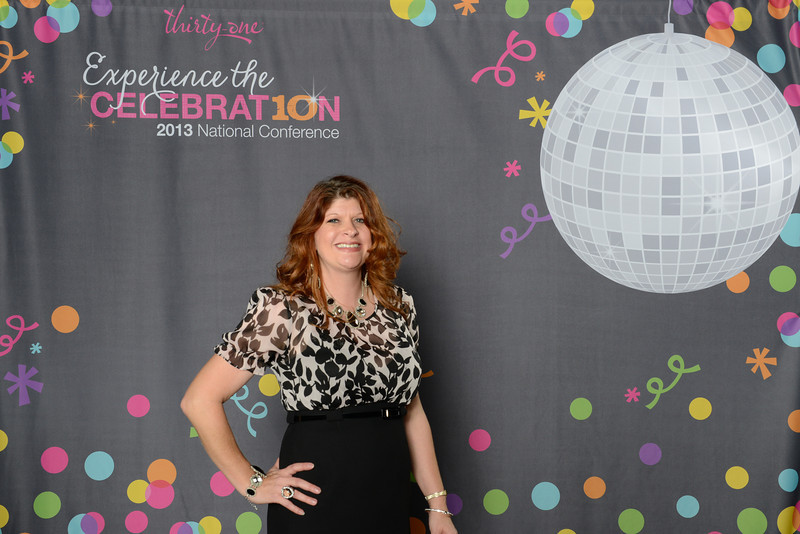 NC '13 Awards - A1-678_118641.jpg