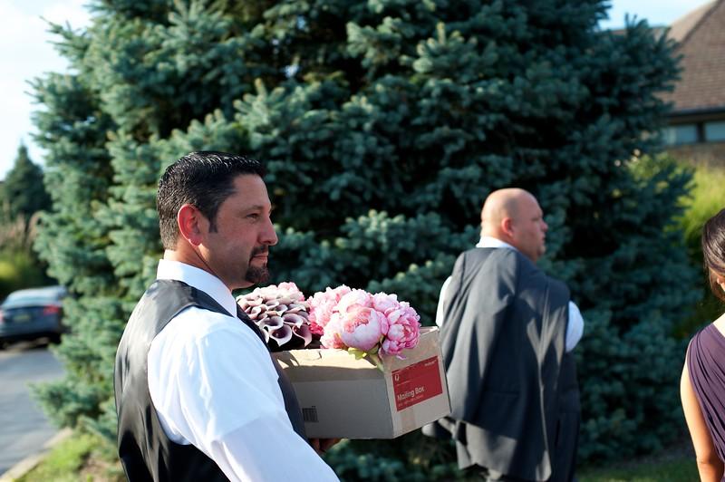 Slone and Corey Wedding 136.jpg