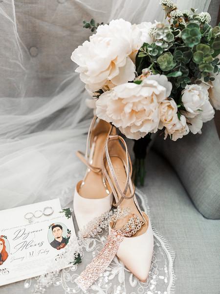 Alexandria Vail Photography Wedgewood Fresno Wedding Alexis   Dezmen105.jpg