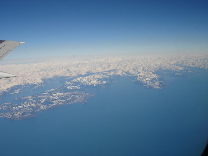 Alaska 2008 413.jpg