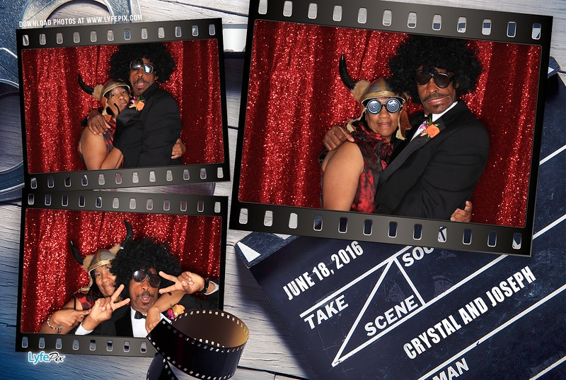 wedding-md-photo-booth-092845.jpg