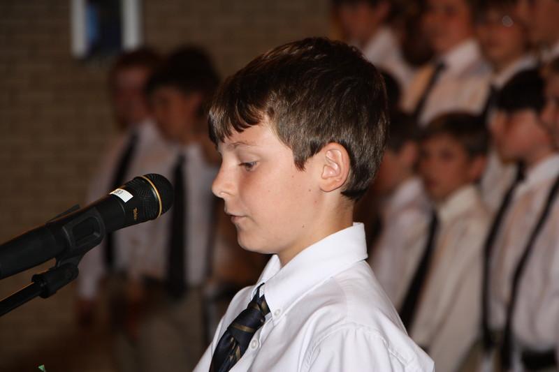 6th Grade Chorus  - May 1, 2012 045.JPG