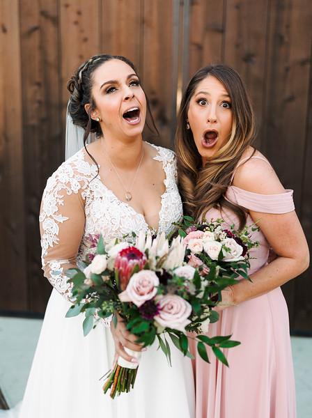 Alexandria Vail Photography Wedding Taera + Kevin 831.jpg