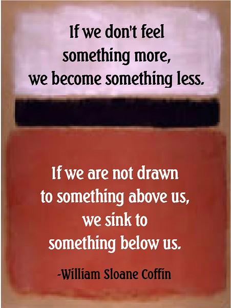 coffin if we don't feel something more.jpg.jpg