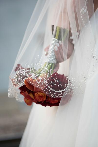 bridal_24.jpg