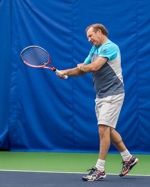 SPORTDAD_Isreal_Tennis_2017_0623.jpg