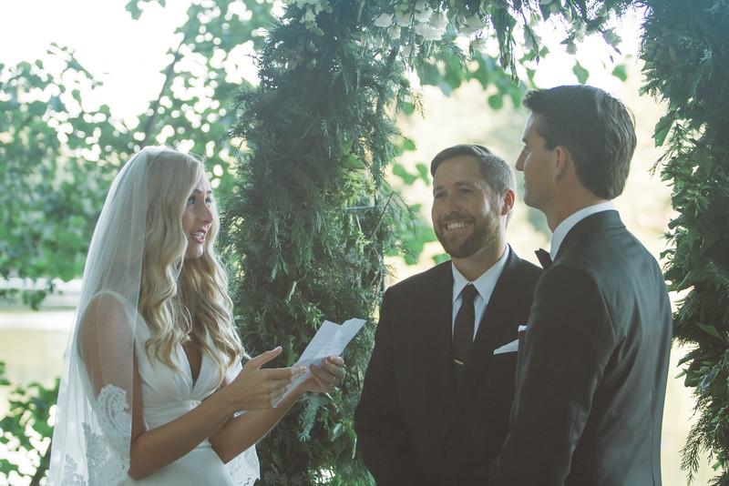 20160907-bernard-wedding-tull-040.jpg