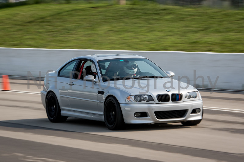 Flat Out Group 2-17.jpg
