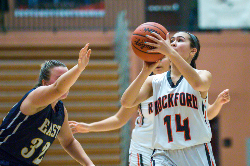 Rockford JV basketball vs EGR 2017-130.jpg