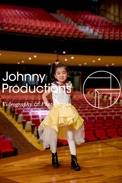 0029_day 1_yellow shield portraits_johnnyproductions.jpg