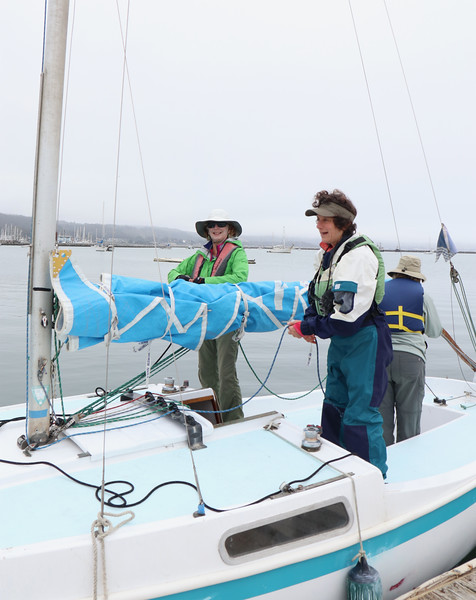 Boat rigging - IMG_3964-edit-4000px.jpg