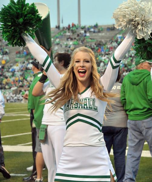 cheerleaders5276.jpg