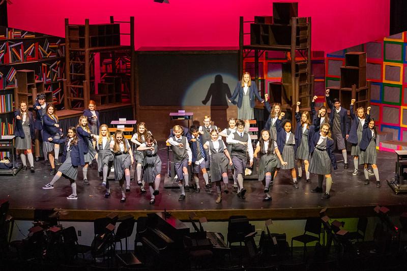 Matilda - Chap Theater 2020-270.jpg