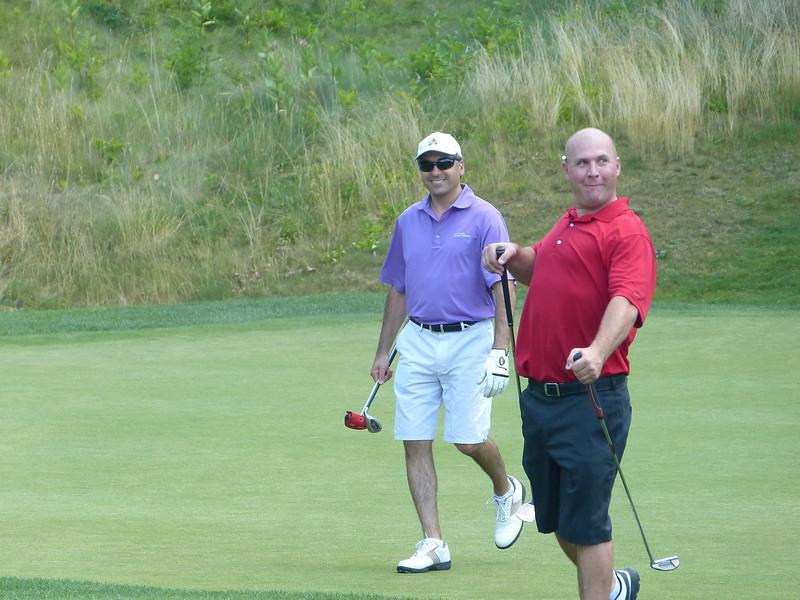 2012-07-02-HT-Golf-Outing_009.JPG
