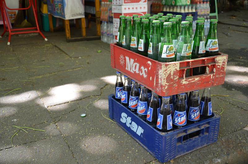 DSC_3560-myanmar-soft-drinks.JPG