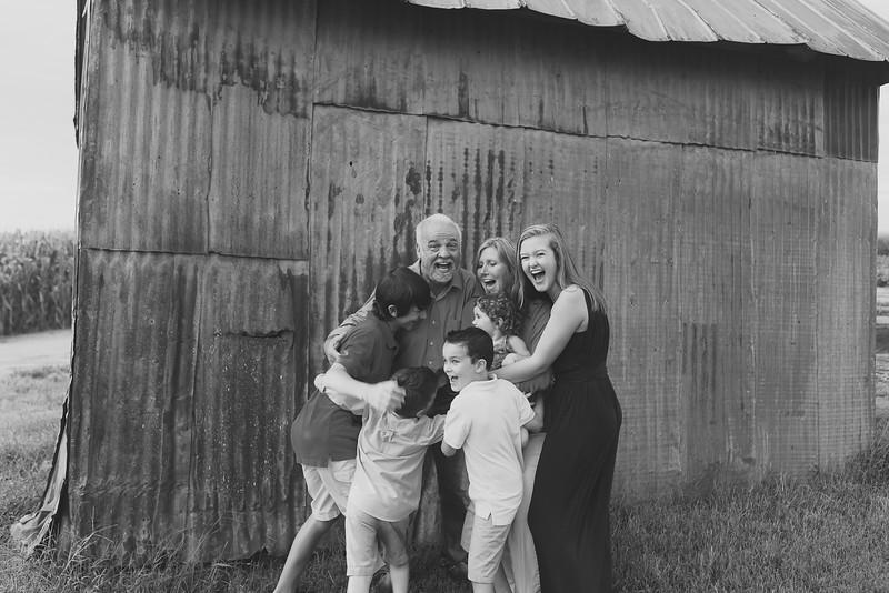 family-daniel-aug2016-0100-2.jpg