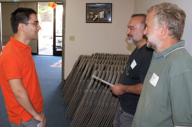 abrahamic-alliance-international-silicon-valley-2012-09-09_02-09-06-common-word-community-service-pacifica-institute.jpg