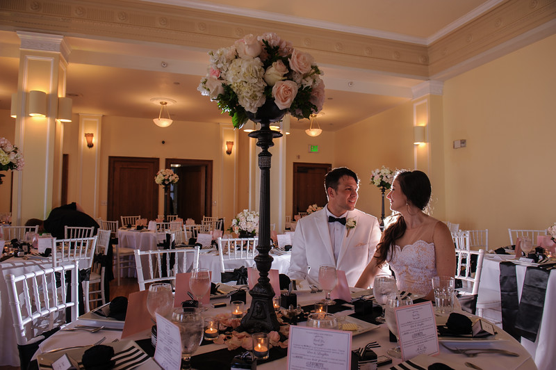 Everett Seattle monte cristo ballroom wedding photogaphy -0114.jpg
