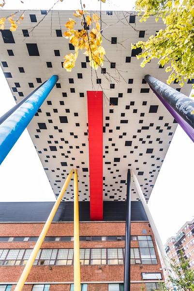 Art college Toronto-19.JPG