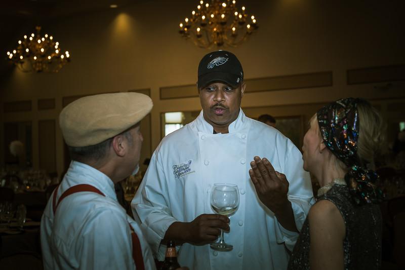Mike Maney_Celebrity Waiter 2017-33.jpg