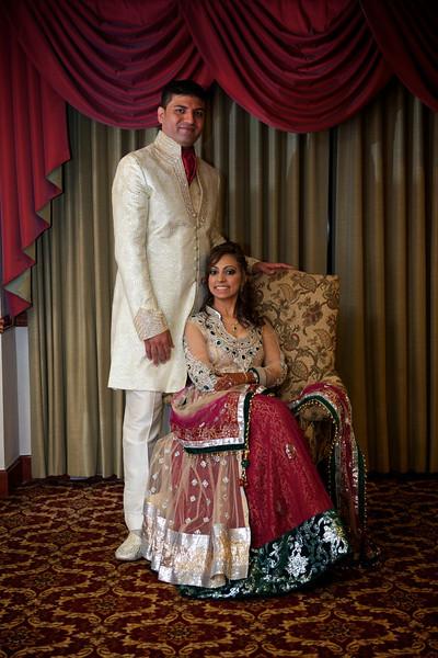Rahim-Walima-2012-06-01836.jpg