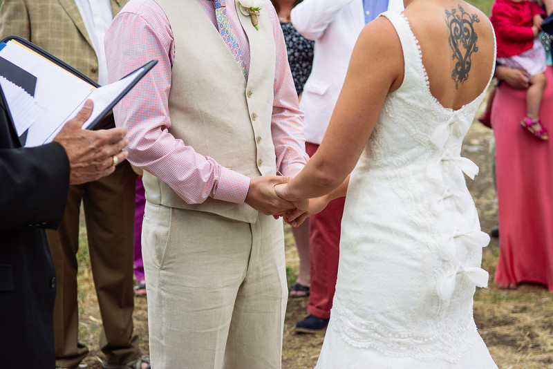 wedding-color-106.jpg