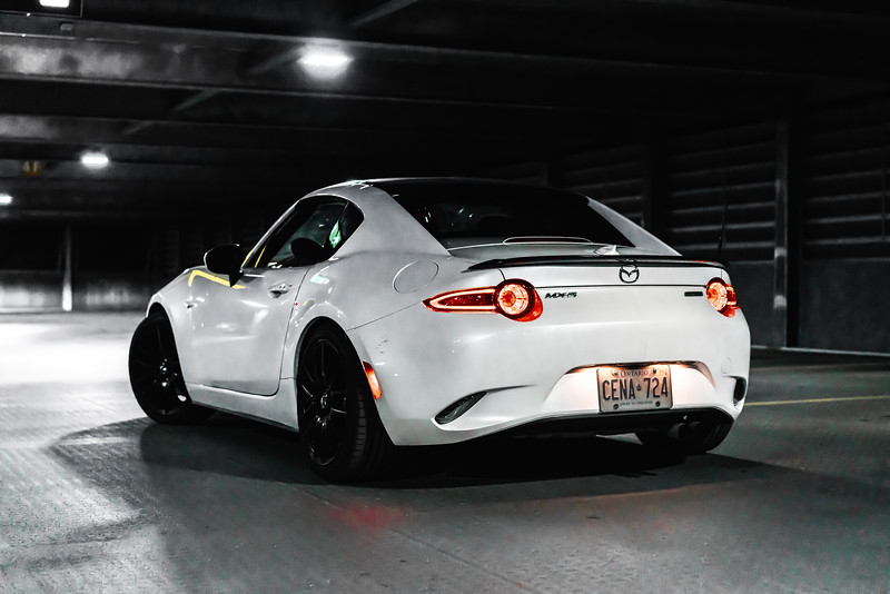cars-62.jpg
