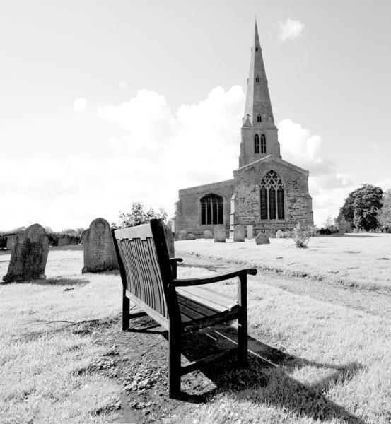 Spaldwick Church Cambridgeshire_4983506024_o.jpg