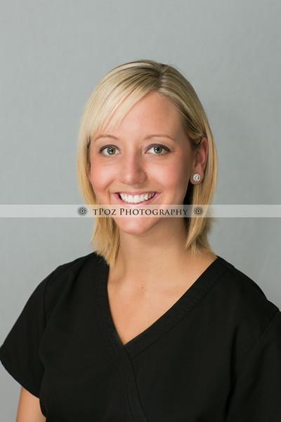 Amanda Gallagher Orthodontics