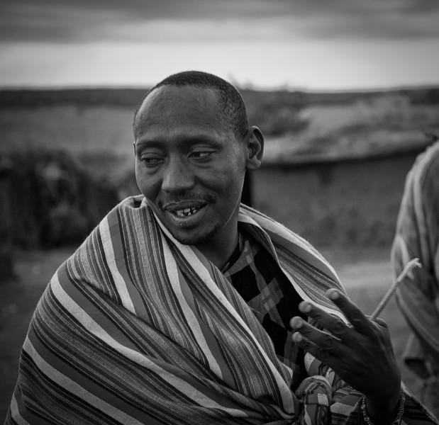 Kenya-102013-1082-Edit.jpg