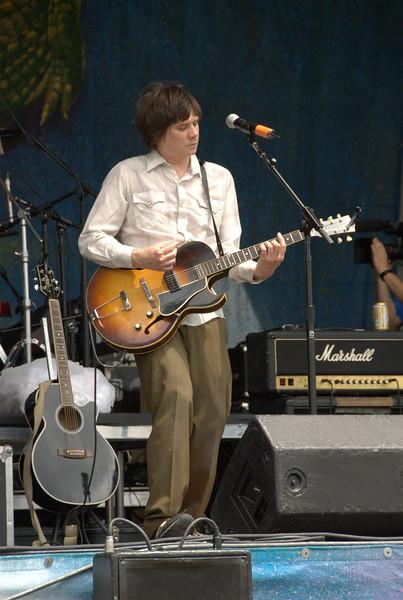 2008_04_JazzFest_237.nef