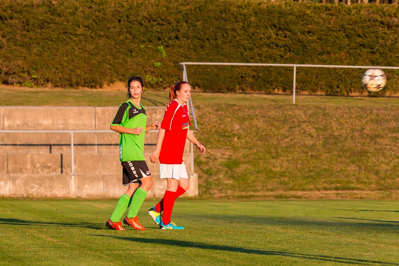 FC Pingau-Friedberg Damenmannschaft-65.JPG
