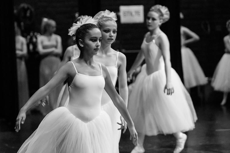 20170521_ballet_1272.jpg