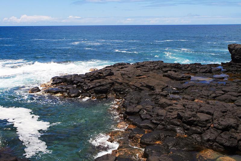 Hawaii800.jpg